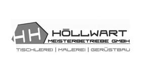 hoellwart-meisterbetriebe-st-johann-im-pongau-logo.jpg