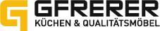 gfrerer-kuechen-qualitaetsmoebel-goldegg-logo.jpg