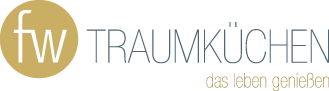fw-traumkuechen-anif-logo.png