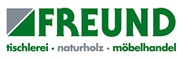 freund-tischlerei-naturholz-leogang-logo.png