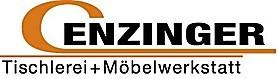 enzinger-tischlerei-hofbeisalzburg-logo.jpg