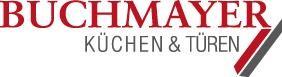 buchmayer-kuechen-buermoos-logo.jpg