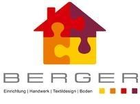 berger-bruno-einrichtungshaus-mittersill-logo.jpg
