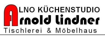 arnold-lindner-kuechenstudio-alno.jpg