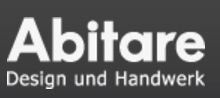 abitare-design-handwerk-logo.png