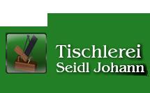 tischlerei-seidl-kuchl-logo.png