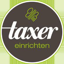 taxer-einrichten-wals-logo.png