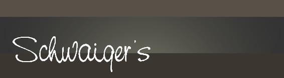 schwaiger-wohnstudio-zellamsee-logo.jpg
