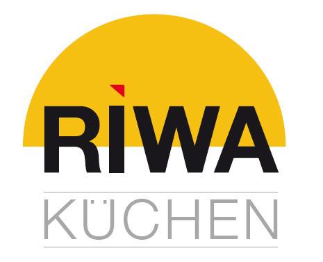 riwa-kuechen-salzburg-logo.jpg