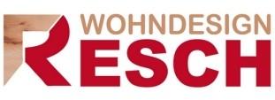 resch-wohndesign-sankt-michael-logo.jpg