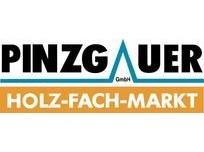 pinzgauer-holzfachmarkt-mittersill-logo.jpg