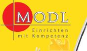 modl-einrichtungsstudio-tischlerei-straswaclhen-logo.jpg