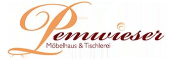 pemwieser-moebelhaus-logo.png