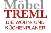 moebel-treml-salzburg-logo.png