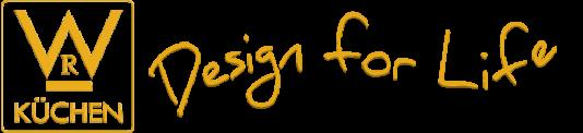 wr-kuechen-villach-logo.png