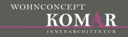 wohnconcept-komar-klagenfurt-logo.jpg