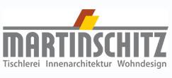 tischlerei-martinschitz-villach-logo.jpg