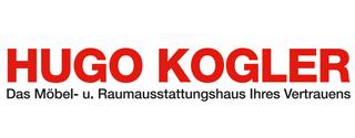 moebelhaus-hugo-kogler-sanktveit-logo.png