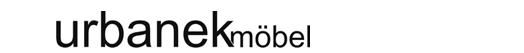 urbanek-moebel-villach-logo.png