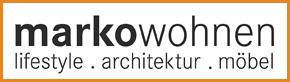 marko-wohnen-bleiburg-logo.png