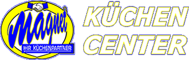 magnet-kuechencenter-wolfsberg-logo.png