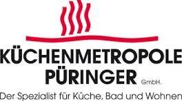 kuechenmetropole-pueringer-ebenthal-logo.jpg