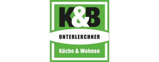 kundb-untterlerchner-kuechen-spittalanderdrau-logo.png