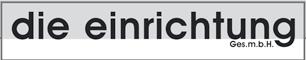 die-einrichtung-klagenfurt-logo.png