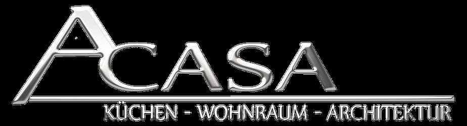 acasa-kuechen-villach-logo.png