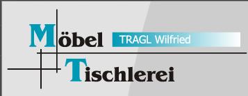 moebel-tischlerei-tragl-wilfried-sankt-andrae-logo.png