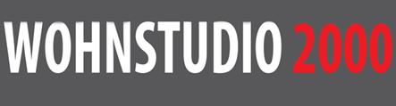 wohnstudio2000-moenchhof-logo.png