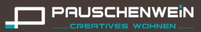 pauschenwein-creatives-wohnen-logo.png