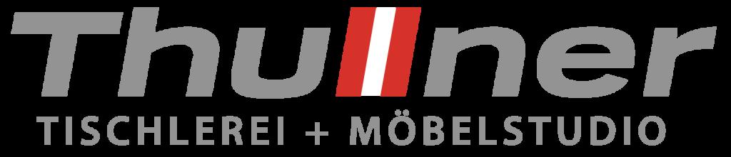 thullner-tischlerei-moebelstudio-moenchhof-logo.png