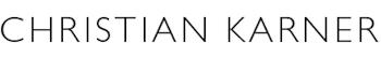 christian-karner-tischler-werke-logo.png