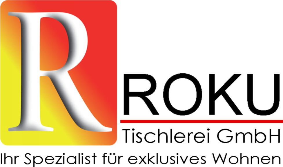 roku-tischlerei-loipersbach-logo.png