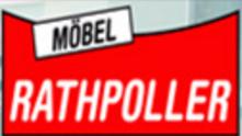 moebel-rathpoller-eisenstadt-logo.png