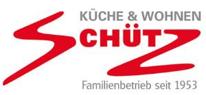 kueche-und-wohnen-schuetz-marz-logo.png
