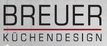 breuer-kuechendesign-neusiedl-logo.jpg