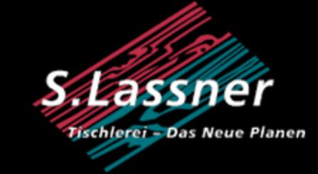 lassner-tischler-logo.png