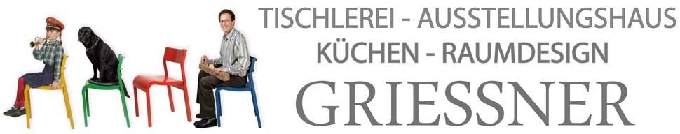 griessner-tischlerei-logo.jpg