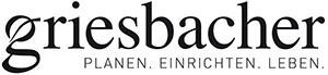 griesbacher-moebelwerkstatt-kirchbach-logo.jpg