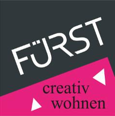 fuerst-creativ-wohnen-ilz-logo.jpg