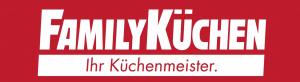 family-kuechen-muehldorf-logo.png
