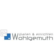 einrichtungshaus-wohlgemuth-stainz-logo.png