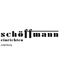 schoeffmann-einrichten-judenburg-logo.png