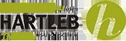 einrichtungshaus-hartleb-zeltweg-logo.png