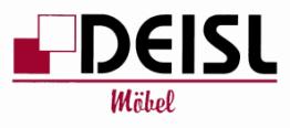 deisl-moebel.png