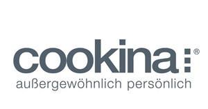 cookina-graz-logo.jpg
