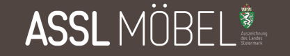 assl-moebel-lieboch-logo.png