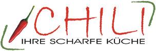 chilli-kuechen-stainz-logo.jpg